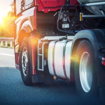 servizio-pick-up-ritiro-in-linea-sasco-broker-spedizioni-cargo